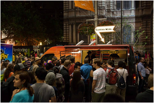 Cantina-Movil-Mexican-Street-Food-All-over-Sydney